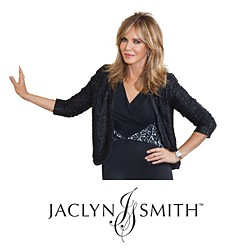Jaclyn Smith Women's Clothing collection