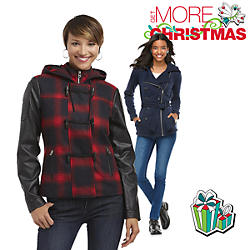http&#x3a&#x3b;&#x2f&#x3b;&#x2f&#x3b;www.kmart.com&#x2f&#x3b;clothing-shoes-jewelry-clothing-women-s-clothing-women-s-outerwear-juniors-outerwear&#x2f&#x3b;b-1325443204