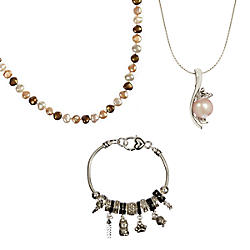 Online&#x20&#x3b;Exclusive&#x20&#x3b;Jewelry&#x20&#x3b;From&#x20&#x3b;Lita
