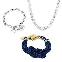 Elya&#x20&#x3b;Jewelery
