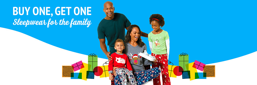 Clothes Shop Apparel For Men Women And Kids At Kmart