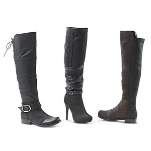 Simple  Rain Boot  Clothing Shoes Amp Jewelry  Shoes  Women39s Shoes  W