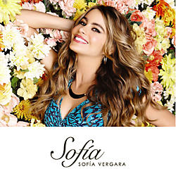 Sofia&#x20&#x3b;Vergara&#x20&#x3b;clothing&#x20&#x3b;collection
