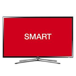 Smart&#x20&#x3b;HDTV&#x20&#x3b;Guide