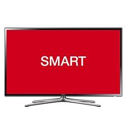 Smart HDTV Guide