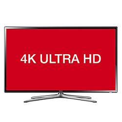 4K&#x20&#x3b;Ultra&#x20&#x3b;HDTV&#x20&#x3b;Guide