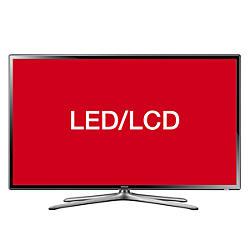 LED&#x2f&#x3b;LCD&#x20&#x3b;Guide