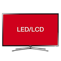 LED/LCD Guide