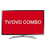 TV/DVD Combo