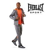 Everlast Sport