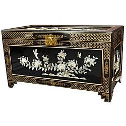 Decorative Storage