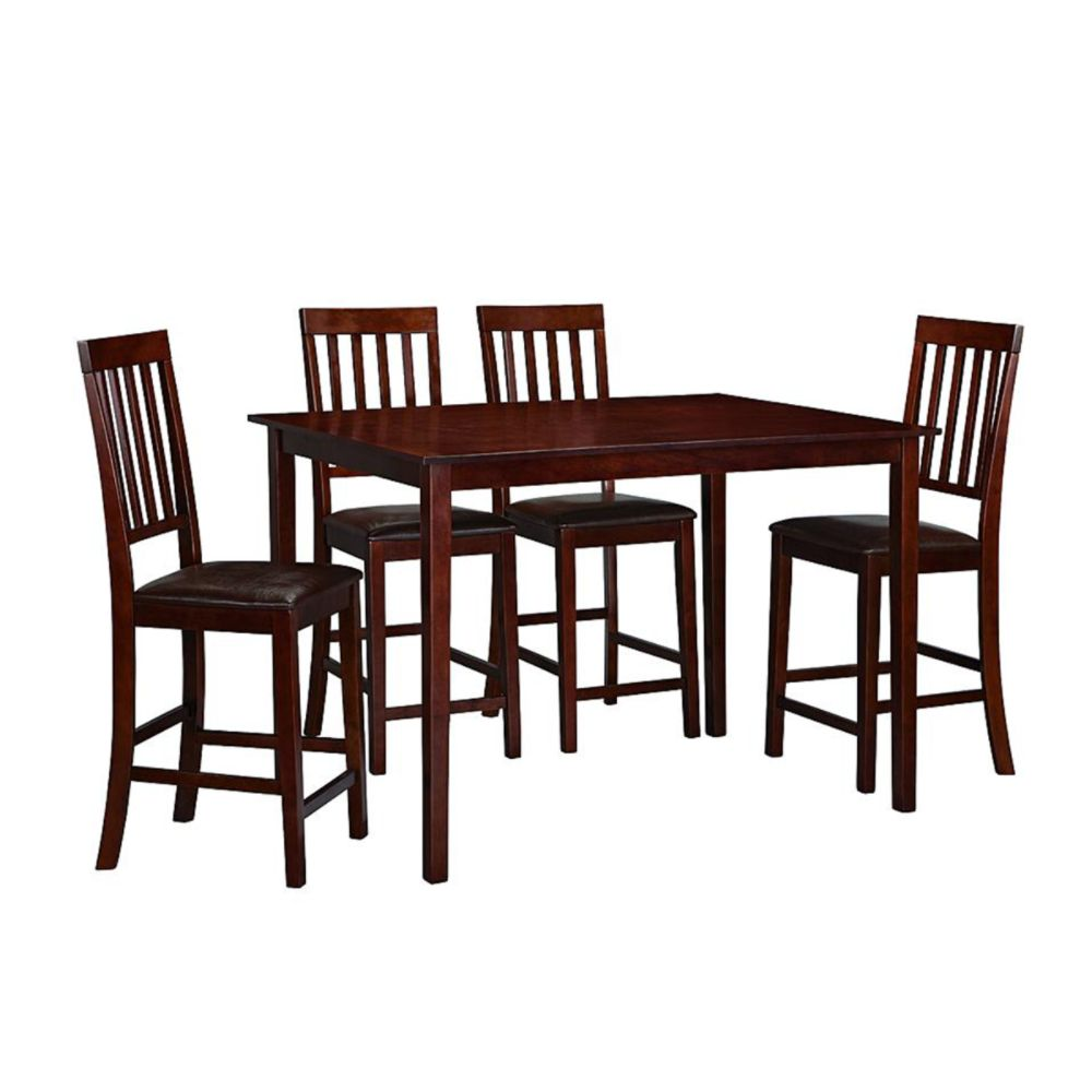 Kitchen Table And Chairs At Kmart