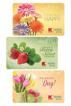 Gift&#x20&#x3b;Cards