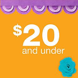Gifts&#x20&#x3b;Under&#x20&#x3b;&#x24&#x3b;20