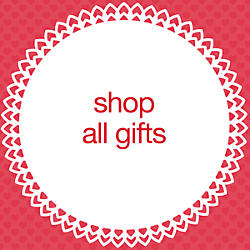 shop&#x20&#x3b;all&#x20&#x3b;gifts