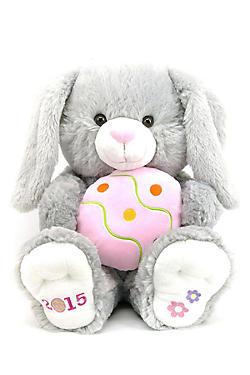Easter&#x20&#x3b;Plush