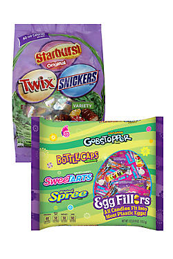 Easter&#x20&#x3b;Candy