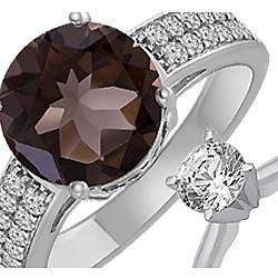 76ed11dfa2e6 Jewelry - Kmart