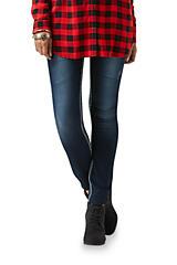 Juniors&#x20&#x3b;Jeans