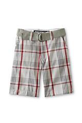 Boys&#x27&#x3b;&#x20&#x3b;shorts