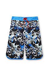 Boys&#x27&#x3b;&#x20&#x3b;Swimwear