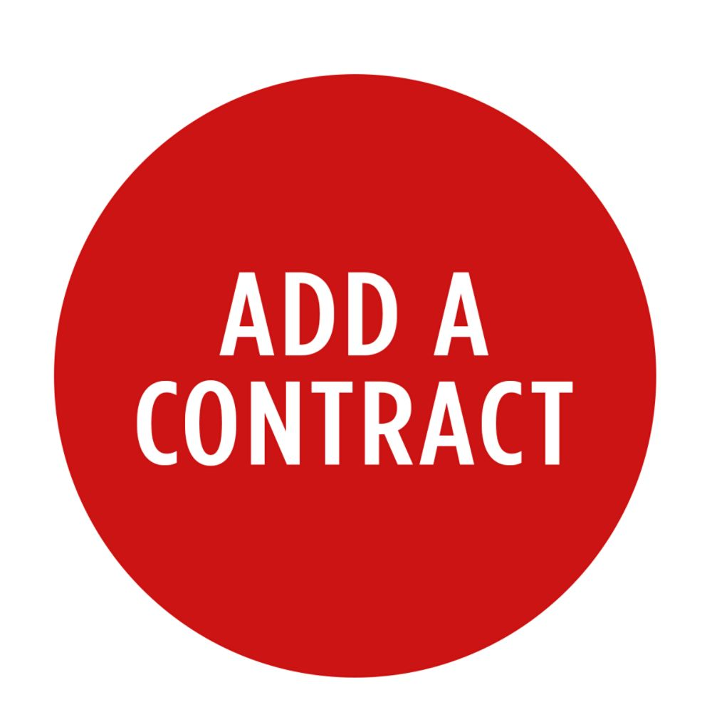 3b0ee6b213458e Add an in-store contract to make payments online