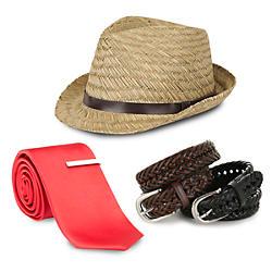 Men&#x27&#x3b;s&#x20&#x3b;Accessories