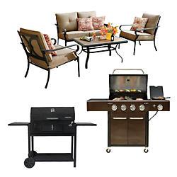 Patio&#x20&#x3b;Furniture&#x20&#x3b;&amp&#x3b;&#x20&#x3b;Grills