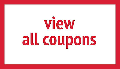 View All Coupons