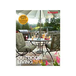2014 Outdoor Living Catalog