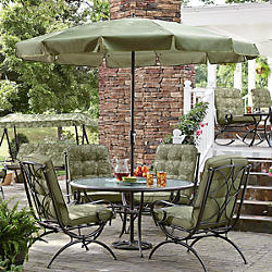 Image Gallery kmart outdoor furniture
