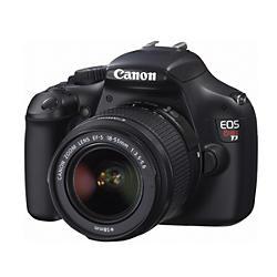 Digital&#x20&#x3b;SLR&#x20&#x3b;Cameras