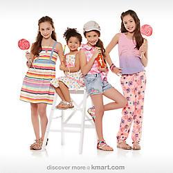 kids&#x27&#x3b;&#x20&#x3b;summer&#x20&#x3b;clothing