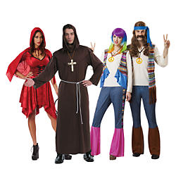 Year&#x20&#x3b;Round&#x20&#x3b;Costume&#x20&#x3b;Shop