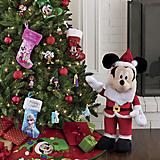 Disney Ornaments & Decor