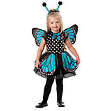 Infants & Toddlers Halloween Costumes