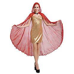 Shop Wings Capes and Robes