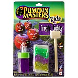 Pumpkin Carving Kits