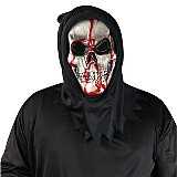 Halloween Masks & Accessories