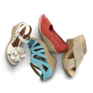 Brilliant Womens Shoes Kmart