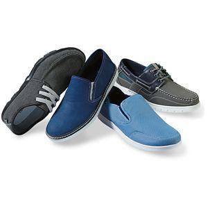 Men S Shoes Get The Best Men S Walking Shoes Kmart