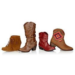 Fall&#x20&#x3b;Boots
