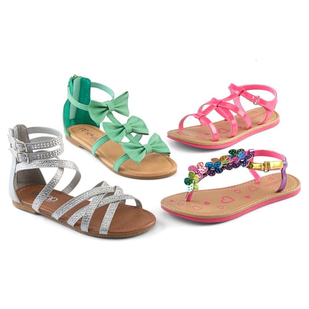 Women's sandals at kmart - Birkenstock Sandals Kmart Birkenstock Sandals Kmart Birkenstock Sandals Kmart