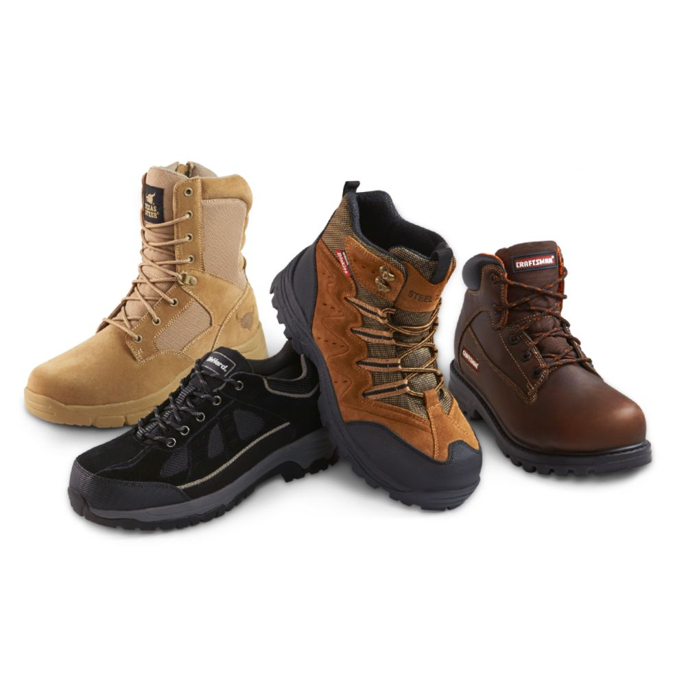 Original  Shoes Buy Women39s Dress Shoes In Clothing Shoes Amp Jewelry At Kmart