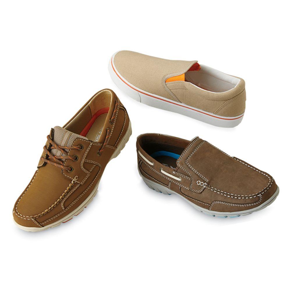 slippers at kmart santa barbara institute for