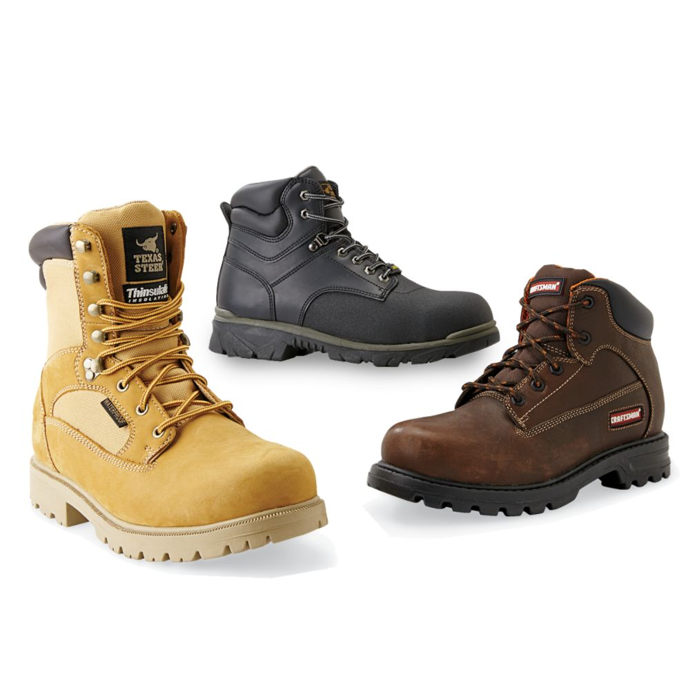 Creative Womens Boots Find The Best Womens Winter Boots At Kmart