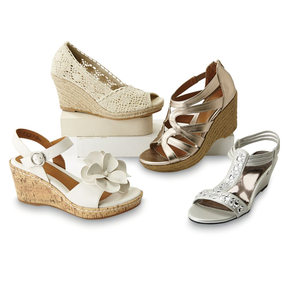 Luxury Kmart In Women39s Heels And Pumps  Shoes Shoes Shoes  Pinterest