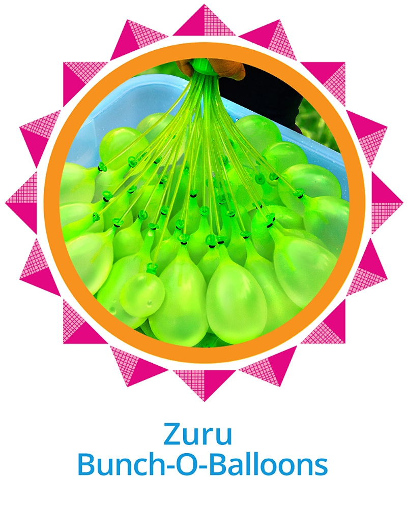 Zuru Bunch-O-Balloons