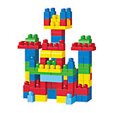 Mega&#x20&#x3b;Bloks&#x20&#x3b;First&#x20&#x3b;Builders