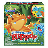 Hungry&#x20&#x3b;Hungry&#x20&#x3b;Hippos&#x20&#x3b;Game